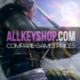 Allkeyshop TV News 23 May (Recap)