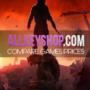 Allkeyshop TV News 27 May (Recap)