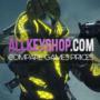Allkeyshop TV News 29 May (Recap)