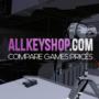 Allkeyshop TV News 3 June (Recap)