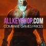 Allkeyshop TV News 6 June (Recap)