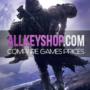 Allkeyshop TV News 7 June (Recap)