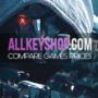 Allkeyshop TV News 8 June (Recap)