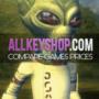 Allkeyshop TV News 10 June (Recap)