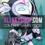 Allkeyshop TV News 6 November (Recap)