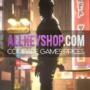 Allkeyshop TV News 11 June (Recap)
