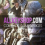 Allkeyshop TV News 17 June (Recap)