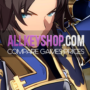 Allkeyshop TV News 18 June (Recap)