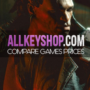 Allkeyshop TV News 19 June (Recap)