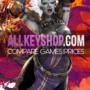 Allkeyshop TV News 20 June (Recap)