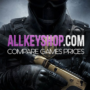 Allkeyshop TV News 21 June (Recap)