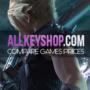 Allkeyshop TV News 22 June (Recap)
