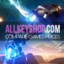 Allkeyshop TV News 9 July (Recap)