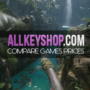 Allkeyshop TV News 7 September (Recap)