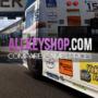 Allkeyshop TV News 10 July (Recap)