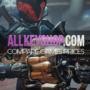 Allkeyshop TV News 11 July (Recap)