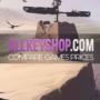Allkeyshop TV News 12 July (Recap)