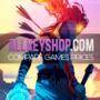 Allkeyshop TV News 13 July (Recap)