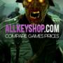 Allkeyshop TV News 16 July (Recap)