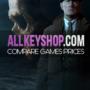 Allkeyshop TV News 15 July (Recap)