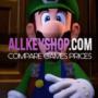 Allkeyshop TV News 19 July (Recap)