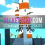Allkeyshop TV News 20 July (Recap)