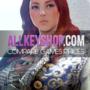 Allkeyshop TV News 8 July (Recap)