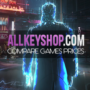 Allkeyshop TV News 10 August (Recap)