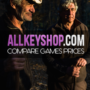 Allkeyshop TV News 13 August (Recap)