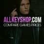 Allkeyshop TV News 17 August (Recap)