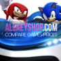 Allkeyshop TV News 18 August (Recap)