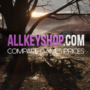 Allkeyshop TV News 22 August (Recap)