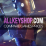 Allkeyshop TV News 23 August (Recap)