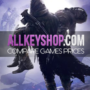 Allkeyshop TV News 25 August (Recap)