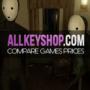 Allkeyshop TV News 31 August (Recap)