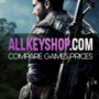 Allkeyshop TV News 2 September (Recap)