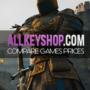 Allkeyshop TV News 3 September (Recap)