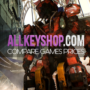 Allkeyshop TV News 3 September (Recap)