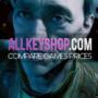 Allkeyshop TV News 9 April (Recap)