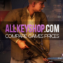 Allkeyshop TV News 4 September (Recap)