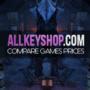 Allkeyshop TV News 5 September (Recap)