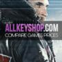 Allkeyshop TV News 6 September (Recap)