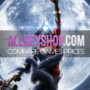 Allkeyshop TV News 6 September (Recap)