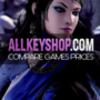 Allkeyshop TV News 10 September (Recap)