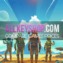 Allkeyshop TV News 10 September (Recap)