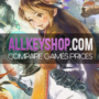 Allkeyshop TV News 11 September (Recap)