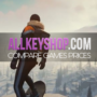 Allkeyshop TV News 13 September (Recap)