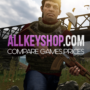 Allkeyshop TV News 17 September (Recap)