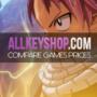Allkeyshop TV News 18 September (Recap)