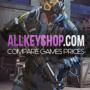 Allkeyshop TV News 20 September (Recap)